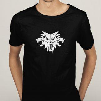 Koszulka Percival Wild Hunt