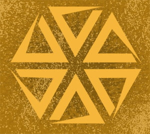 Percival Live Stream – GOLD Ticket