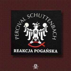 REAKCJA POGAŃSKA – digital version